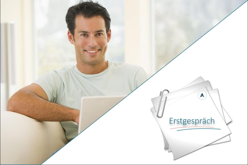 Erstgespräch-Versicherungsmakler-Berlin-André-Böttcher-Tagegeldversicherung-Krankentagegeldversicherung