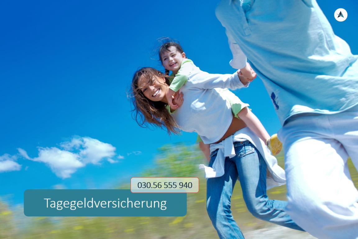 Tagegeldversicherung-Versicherungsmakler-Berlin-André-Böttcher-Krankentagegeldversicherung