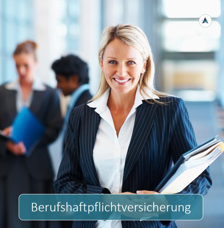 Versicherungsmakler-Berlin-Berufshaftpflichtversicherung-Firmen-Versicherungen-André-Böttcher-Firmenversicherung-Berufshaftpflicht