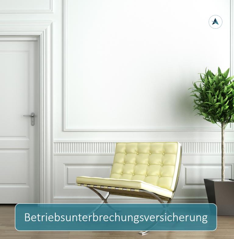 Versicherungsmakler-Berlin-Betriebsunterbrechungsversicherung-Firmen-Versicherungen-André-Böttcher-Firmenversicherung