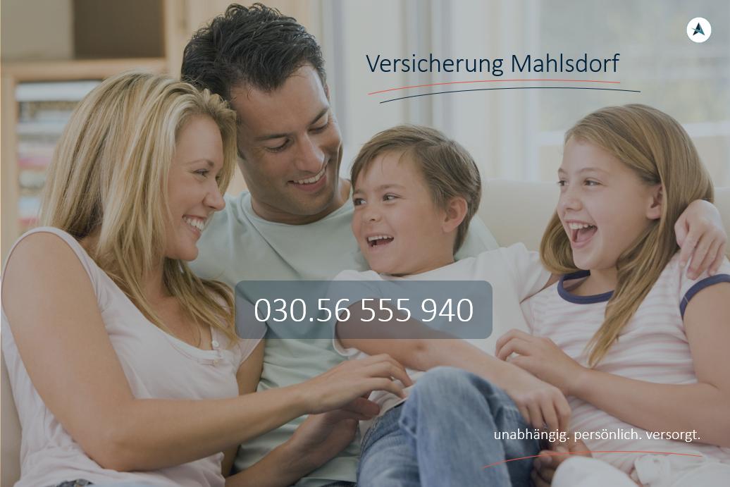 Versicherung-Mahlsdorf-Mahlsdorf-Sued-Versicherungsmakler-Berlin-André-Böttcher-Versicherungen