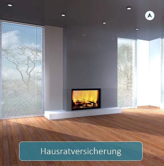 Versicherungsmakler-Berlin-Hausratversicherung-André-Böttcher-Hausrat