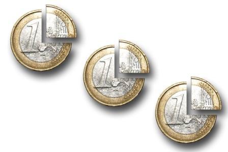 Agentin-Hausratversicherung-Agentin-Versicherungsmakler-Berlin-Andre-Boettcher-Hausrat-Diebstahl