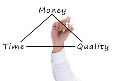 Aktienfonds-Strategien