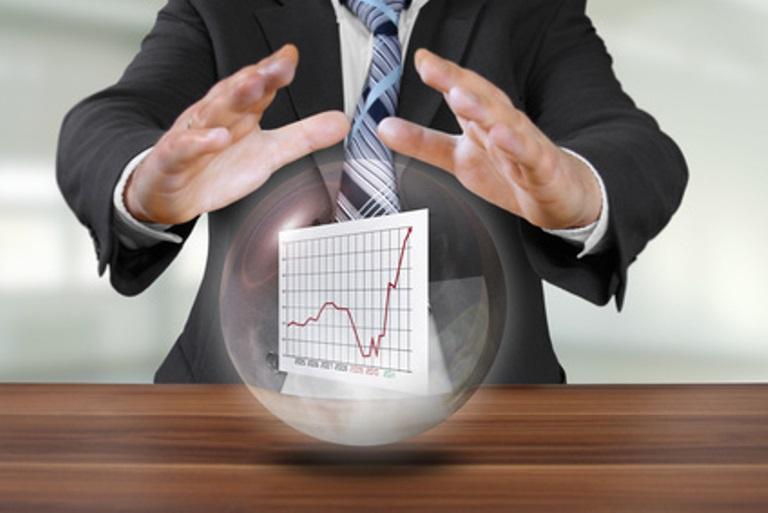 Anlegertyp-Risiko-Risikoklassen-Anlageklassen-Agentin-Finanzen-Finanzlexikon-Versicherungsmakler-Berlin-Andre-Boettcher