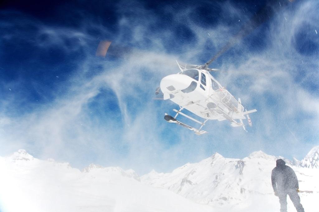 Bergungskosten-Unfallversicherung-private-Unfallversicherung-Agentin-Versicherungsmakler-Berlin-Andre-Boettcher-Glossar