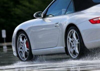 Fahrzeugrechtsschutzversicherung