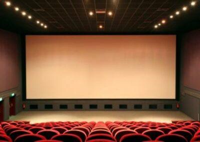 Filmausfallversicherung