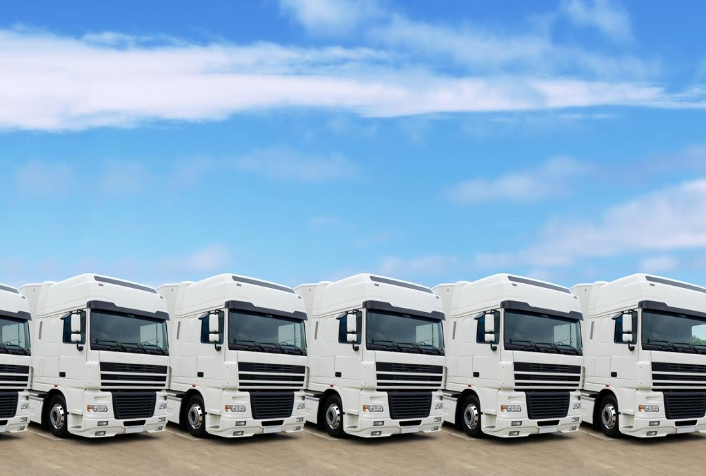 Flottenversicherung-Versicherungsmakler-Berlin-Auto-Kfz-Versicherung-Andre-Boettcher-Agentin