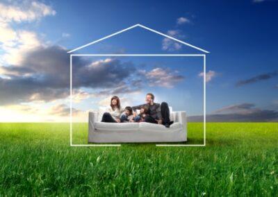 Grundstückshaftpflichtversicherung