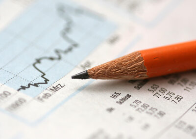Zertifikatefonds