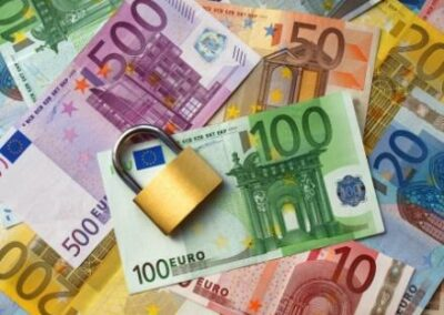 Kapitalbildende Lebensversicherung