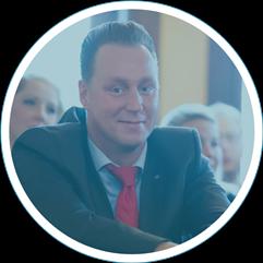 AGENTIN-André-Böttcher-Versicherungsmakler-Berlin