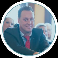 AGENTIN-André-Böttcher-Versicherungsmakler-Berlin-Versicherung-Vorsorge