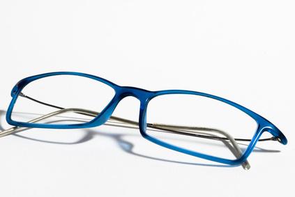 Anspruch auf Kostenerstattung einer Gleitsichtbrille nur für alleinige Nutzung im Arbeitsleben