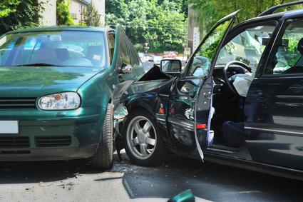 Anspruch auf Nutzungsausfall kann auch ohne angemietetes Ersatzfahrzeug bestehen