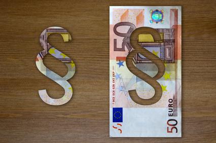 Außergerichtliche Anwaltskosten müssen nicht zwingend von privater Rentenversicherung übernommen werden