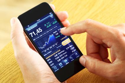 Bank kann bei fehlender Ad-Hoc-Mitteilung schadensersatzpflichtig sein