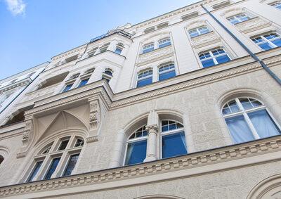 Bank muss nicht über Innenprovision beim Immobilienverkauf aufklären