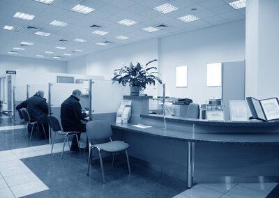 Bankgebühren für Rücklastschrift