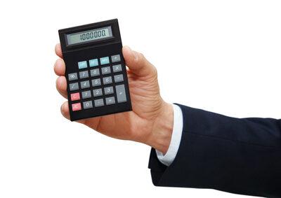 Bedarfsermittlung in der Berufsunfähigkeitsversicherung