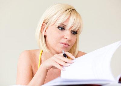 Berufsunfähigkeitsversicherung: Nachlässige Angaben bei Gesundheitsfragen berechtigen zur Anfechtung