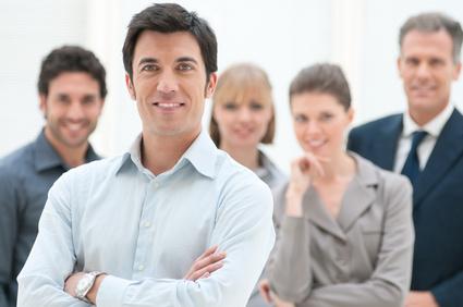 Berufsunfähigkeitsversicherung und die Leistungsdauer