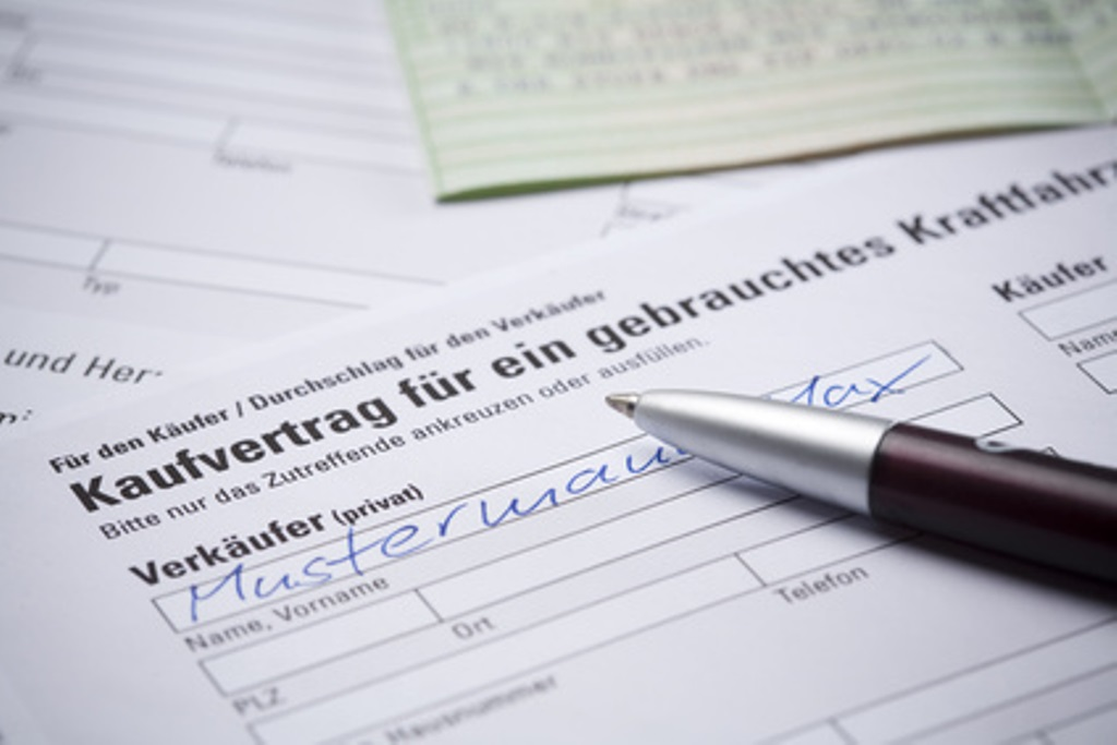 Beschaffenheitsvereinbarung-oder-Wissensmitteilung-Verkehrsrecht-Tipps-Experte-Janke-und-Kloth-Agentin-Versicherungsmakler-Berlin