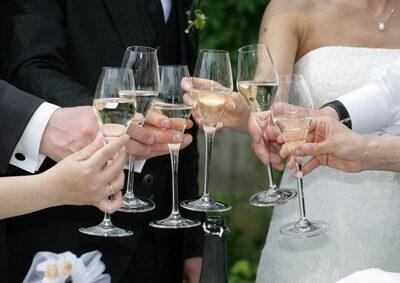 Brautgeld muss nicht zurückgezahlt werden