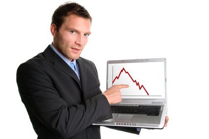 Das Risikoprofil bei Geldanlagen wird oft unterschätzt
