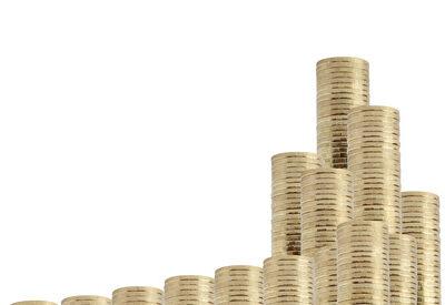 Dynamik in kapitalbildenden Versicherungen