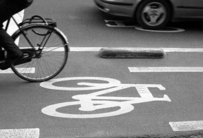 Eigenes Interesse verwehrt Unfallschutz