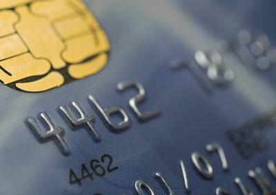 Firmenkreditkarte nicht für private Zwecke des Arbeitnehmers nutzbar