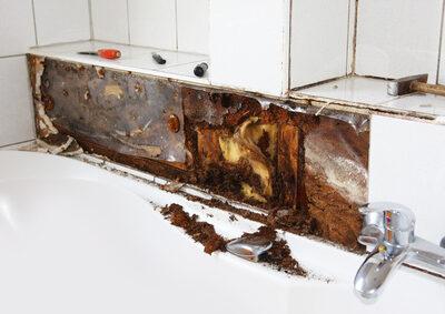 Gebäudeversicherung – 70% Abzug durch fehlende Vorsorgemaßnahmen im Winter