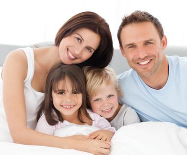 Gesetzliche Krankenversicherung – Voraussetzungen bei der Familienversicherung