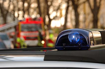 Gesetzliche Unfallversicherung haftet nicht prinzipiell für Auslandseinsatz