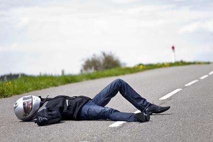 Gesetzliche Unfallversicherung muss bei partiellen Fahrgemeinschaften Schadenersatz leisten