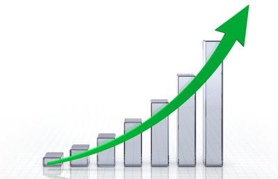 Gliederung der Dynamik bei kapitalbildenden Versicherungen