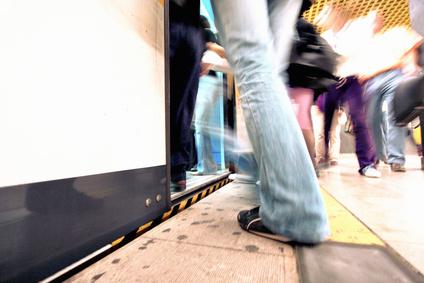 Handyschutzbrief haftet nur bei umsichtigen Verhalten