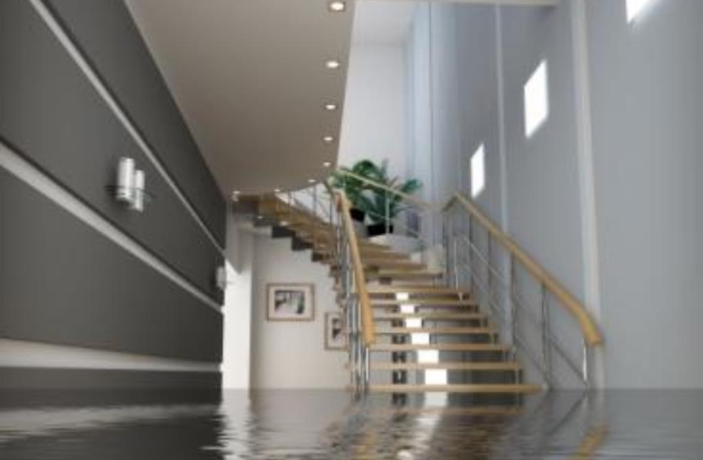 Hausratversicherung-Wasserschaden-durch-Obermieter-Agentin-Verbrauchertipps-Versicherungsmakler-Berlin-Andre-Boettcher