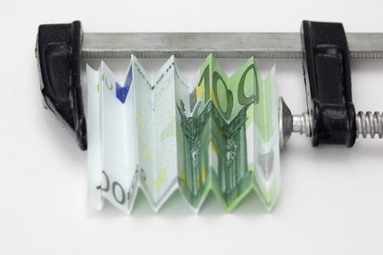 Hausratversicherung kürzt Leistung aufgrund verspäteter Schadenaufstellung