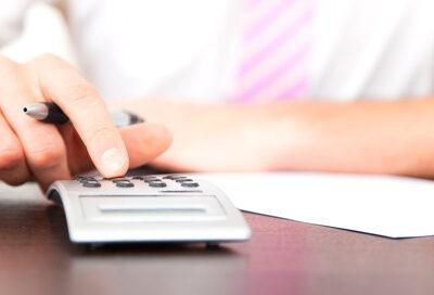 Kapitalbildende Lebensversicherung wird durch Einmalzahlung steuerpflichtig
