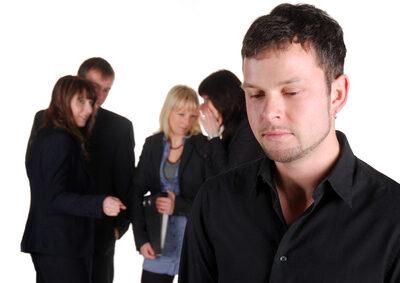 Krankentagegeldversicherung musste wegen Arbeitsunfähigkeit durch Mobbing zahlen