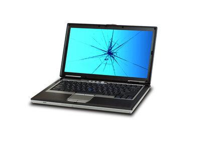 Private Haftpflichtversicherung haftet nicht für Beschädigung am Laptop durch Autositz