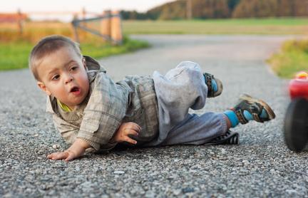Private Unfallversicherung – Dynamik