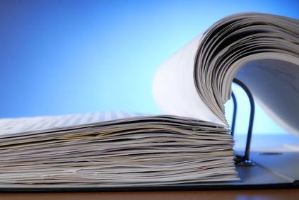 Umfang des Anspruchs des Pflichtteilsberechtigten auf Einsicht in Nachlassakten