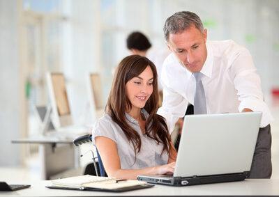 Versicherungspflicht von Praktikanten in der gesetzlichen Krankenversicherung