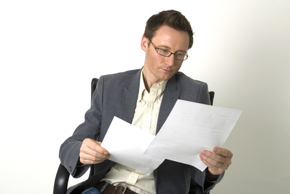 Wartezeiten in der Krankentagegeldversicherung