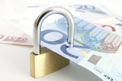 Wegfall des Pfändungsschutzrechts zum 01.01.2012