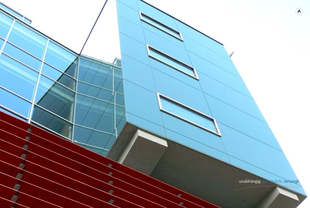 Gebaeudeversicherung-Gebäude-Versicherung-Versicherungsmakler-Berlin-Andre-Boettcher-Agentin